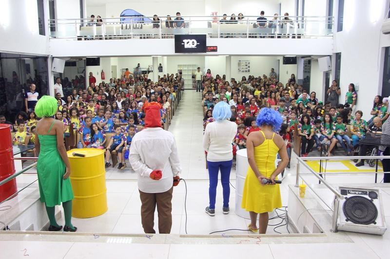 galeria/2018/10/10-retiro-de-criancas-ii.JPG
