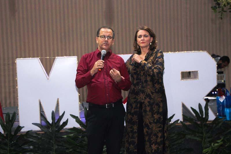 DIA DOS NAMORADOS 2019.2